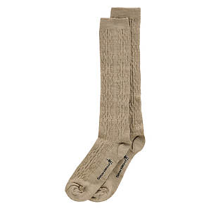 Smartwool Women's Trellis Knee High Socks