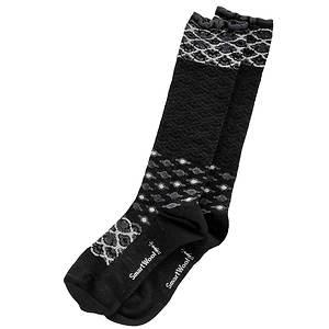 SmartWool Women's Foliage Scape Socks