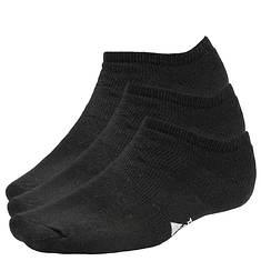Wigwam Super 60® Low-Cut 3-Pack Socks