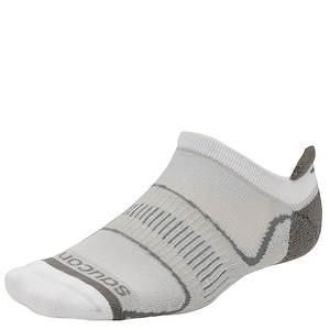 Saucony Men's 2-Pack Ignite Socks
