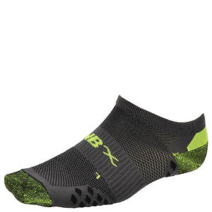 New Balance Men's N768 Nbx Minimus Socks