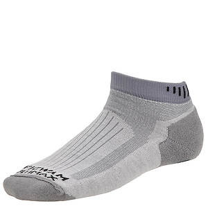 Wigwam Merino Ridge Runner Pro Socks