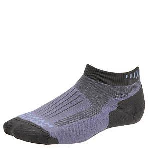 Wigwam Women's Merino Ridge Runner Pro Wool Socks