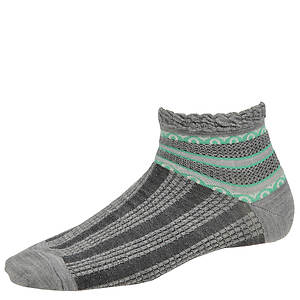 Smartwool Women's Splendor Mini Socks