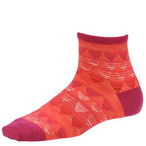Smartwool Women's Tri Ombre Socks