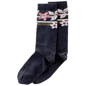 Wigwam Women's Trillum Socks