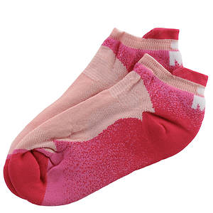 Wigwam Women's Ironman® Flash Pro Socks