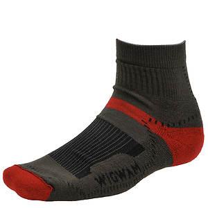 Wigwam Outlast® Trail Socks