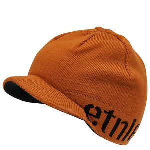 etnies Breadwinner Visor Hat
