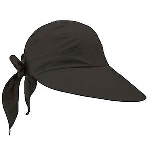 Betmar Women's Face Framer Hat
