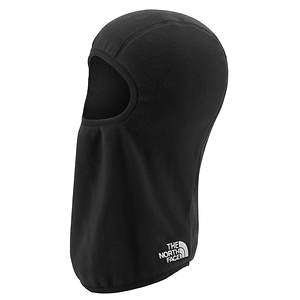 The North Face Boys' Balaclava Hat