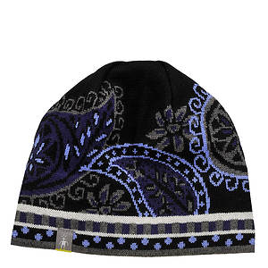 Smartwool Women's Paisley Hat