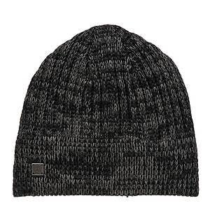 Smartwool Men's Traverser Hat