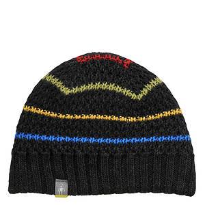 Smartwool Boys' Warmest Hat (Youth)