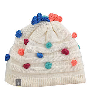 Smartwool Girls' Warmest Hat (Youth)