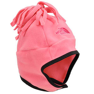 The North Face Girls' Baby Noggin' Hat