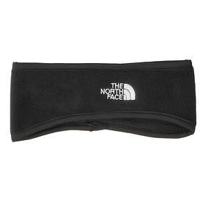 The North Face Ear Gear Headband