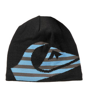 Quiksilver Boys' Stacked Beanie