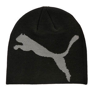 Puma Men's Jumpcat Beanie