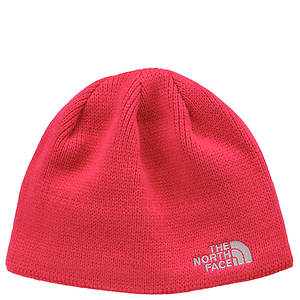 The North Face Women's Bones Beanie Hat