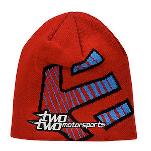 Etnies Men's Supercharged Beanie
