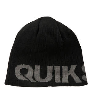Quiksilver Men's Hot Do Beanie