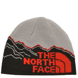 The North Face Boys' Corefire Beanie Hat