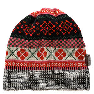 MUK LUKS® Mix It Up Beanie