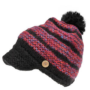 Roxy Girls' Falling Star Beanie (Youth)