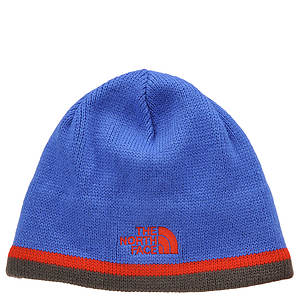 The North Face Boys' Keen Beanie (Youth)