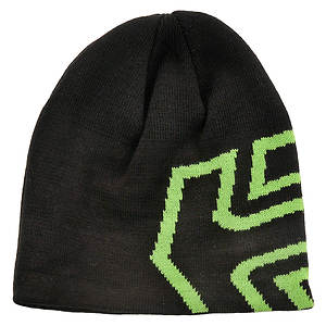 etnies Boys' Icon Outline Hat