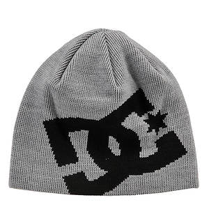 DC Boys' Big Star BY Beanie