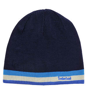 Timberland Men's Reversible Beanie