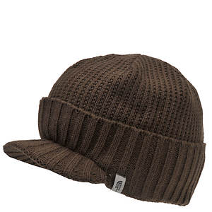 The North Face Men's GTO Knit Buster Beanie