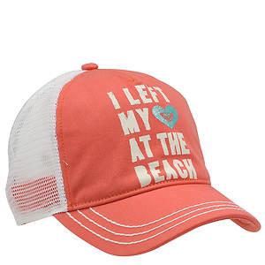 Roxy Tidal Wave Hat