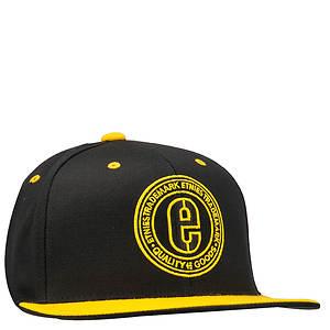 Etnies Men's Grandlam Hat