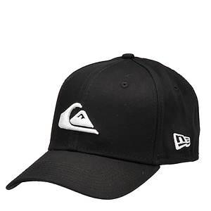 Quiksilver Ruckis Hat