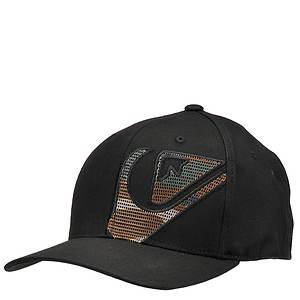 Quiksilver Haydis Hat