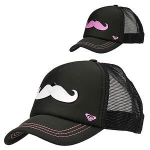 Roxy Women's Color Trip Hat