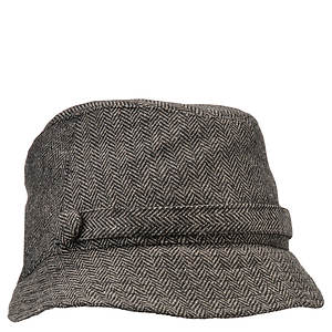 Roxy Women's Bash Fashion Hat