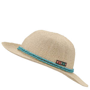 Roxy Girls' Into The Water Hat (Youth)