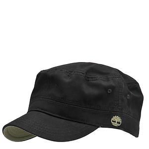 Timberland Military Hat