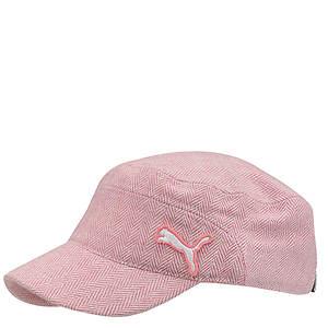 Puma Women's Military Cap