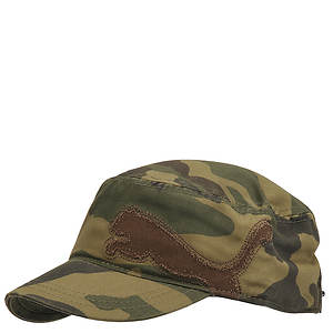 Puma Women's Leap Military Cap