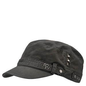Roxy Misfit Studded Hat