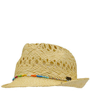 Roxy Summer Tide Hat