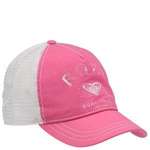 Roxy Women's Local Hat