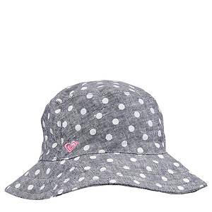Roxy Popsicle Bucket Hat