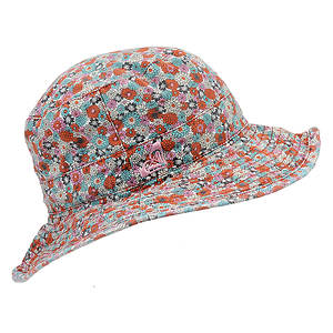 Roxy Girls' Sunday Hat (Youth)