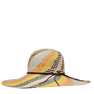 Roxy Women's Swim In Hat